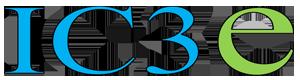 logo_ic3e_a1